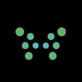 Inicio - Optica en Madrid - Federopticos LynsVision