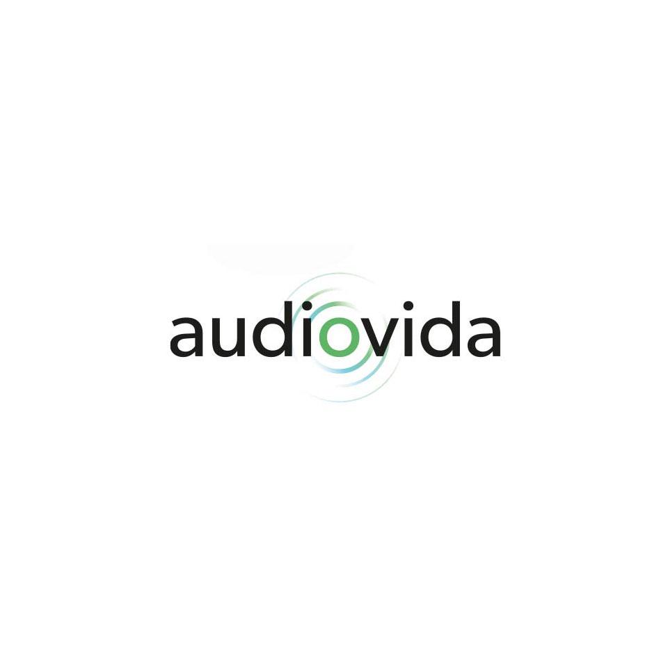 Audiovida